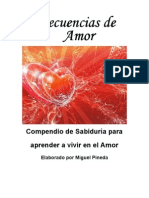 47276324-Frecuencias-de-Amor