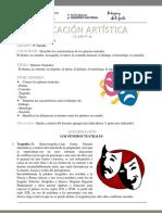 C18-Educacion_Artistica-8º-28-09