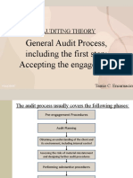 Auditing-Theory (1)