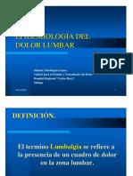 Epidemiologia_del_dolor_lumbar