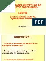tema 3 constructii zootehnice