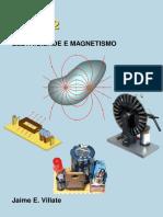 eletricidade2.pdf