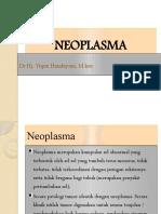 powerpoint bab IV neoplasma
