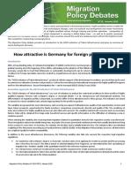 migration-policy-debates-23