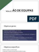 manual_gestao_de_equipas