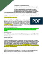 Canovaccio per elaborato Longari.docx