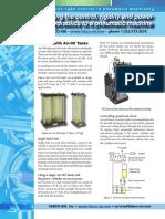 air_oil_white_paper