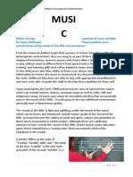 Summer Steiner Education MUSIC Assessment.docx