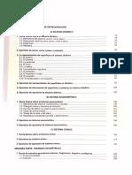 Parte practica.pdf