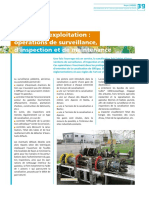 dossier-cyrenee-partie