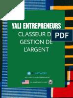 FR-YE-Money-Management-Workbook.pdf