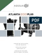 atlanta-200-plus-manual-10.pdf
