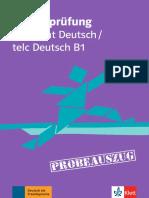 MP_Zertifikat_Deutsch_telc_B1a_NP00810000110_Probe