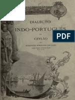 Dalgado_1900.pdf