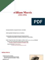 Sec18-19_A07_Morris-ArtsCrafts.pptx