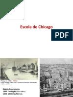 Sec18-19_A10-EscolaChicago.pdf