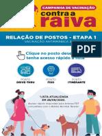 E-Lista_VacinacaoContraRaivaRelacaoEnderecos