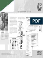 4_Ostern_Texte.pdf