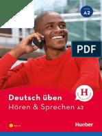Hören und Sprechen A2.pdf