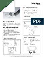 Bircher DWSK Profile & Rail_E.pdf