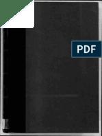 p_pgea_e-105_v001_1909-10.pdf