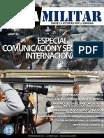 Revista ZM Nº22.pdf