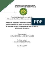 Sistema de Control de Producción y calidad de la yuca empacadora la perla costa rica.pdf