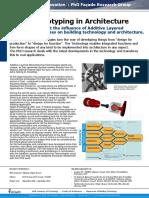 Delft University RP.pdf