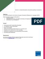 German_Level_A1_description.pdf