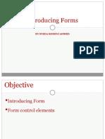 Forms.pdf