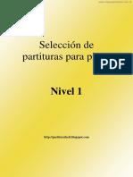 partituras-para-piano.pdf