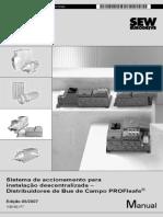 SEW1.pdf