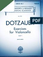 exercicios-para-violoncello.pdf