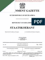 Inquests Amendment Act-8-1991