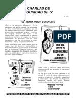 EL-TRABAJADOR-DEFENSIVO