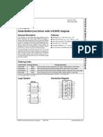 74VHC244.pdf