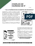 ES-LA-PREVENCION-DE-ACCIDENTES-UNA-NECESIDAD