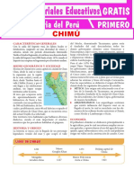 Cultura Chimú-Material.pdf