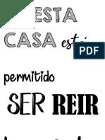 CARTEL COMEDOR.pdf