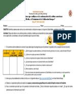 Ficha N°1 SQA Historia7°