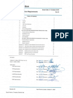 3. 7.2-WI-54-ITSD Inspectors Qualification Requirements (003)