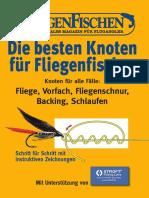 knotenbooklet_flifi_2009_100dpi