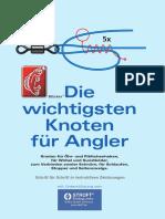 knotenbooklet_blinker_2009_100dpi.pdf