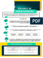 balance-de-consecuencias (1).pdf