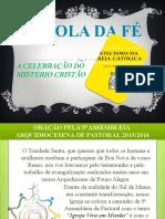 7-aula-CIC (1).pptx