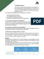 résultat interne.pdf