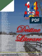 destine literare.pdf