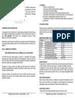 PREPARAÇÃO DE PAIS E PADRINHOS - PSNROSÁRIO OFICIAL (v2-09-2013)