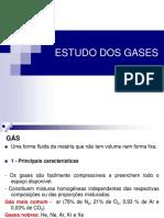 Aula gases (2).pdf