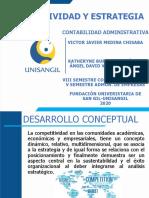 Katheryne_Burgos_Angel_Verano.U1.ExposiciónEstrategiayCompetitividad(1)